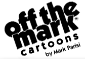 off the mark cartoons
